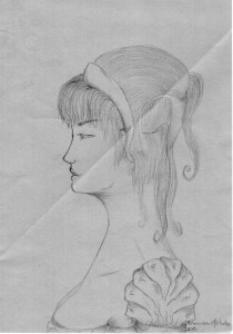 Frau_9