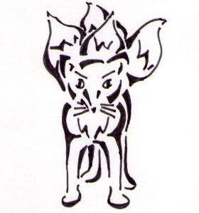 Fuchs (2)