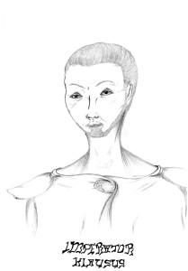Imperator Klausus