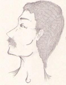 Mann_1