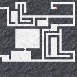 Red Dwarf Mine 01 (player)